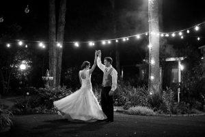 tahl Wedding (938)