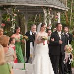 Stevens-Smith-Wedding-311