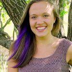 Katie Griggs
