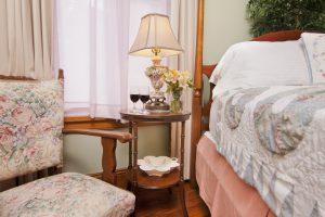 Cornelia Room