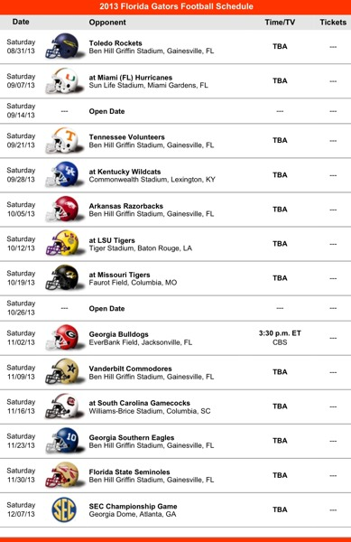 playoff games college football football television schedule
