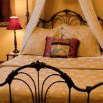 Isadora Room